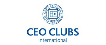 Servicii PSI si SSM CEO Clubs