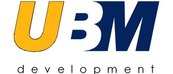 Servicii PSI si SSM UBM Development
