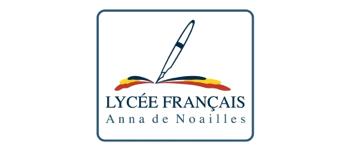 Servicii PSI si SSM Lycée Français Anna de Noailles