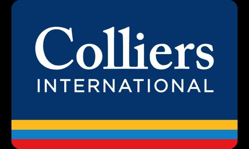 Avizare – autorizare securitate la incendiu Colliers