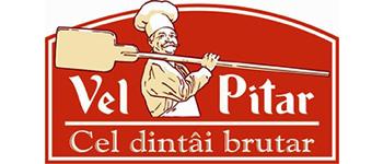 Servicii PSI si SSM Vel Pitar