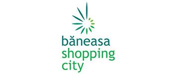 Servicii PSI si SSM Baneasa Shopping City