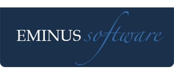 Servicii PSI si SSM Eminus Software