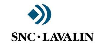 Servicii PSI si SSM SNC-Lavalin