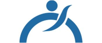 Servicii PSI si SSM DGASPC