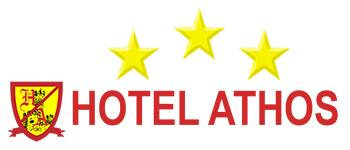 Servicii PSI si SSM Hotel Athos