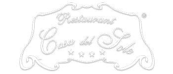Servicii PSI si SSM restaurant-casa-del-sole
